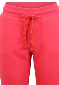 Loose Sweat Trouser