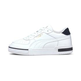 "Sneaker ""CA Pro Heritage"""
