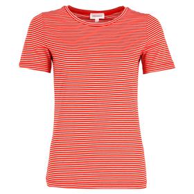 "T-Shirt ""Lidiaa"""