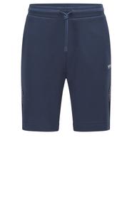 """Shorts """"Headlo 2"""""""