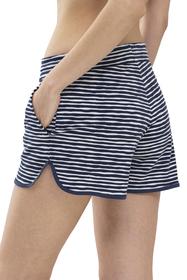 ** Abbi Shorts