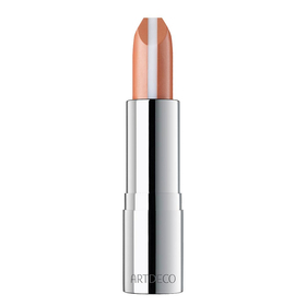 Hydra Care Lipstick 40 - Nature Oasis