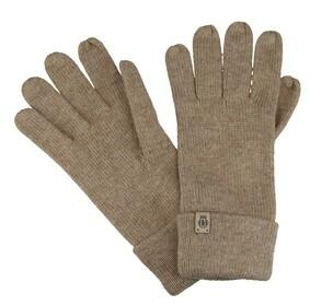 """Handschuh """"Essentials Basic"""""""