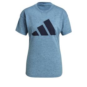 """T-Shirt """"Sportswear Winners 2.0"""""""