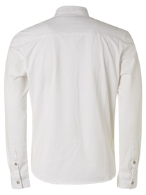 Shirt Jersey Stretch