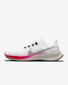 """Laufschuh """"Nike Air Zoom Pegasus 38"""""""