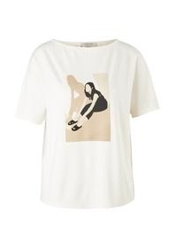 Grafik-Shirt