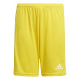 """Shorts """"Squadra"""""""