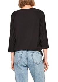 "T-Shirt 3/4 Arm ""Jerseyshirt"""