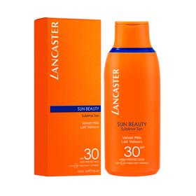 """""""Sun Beauty"""" Sun Beauty Body Milk SPF 30 175 ml"""
