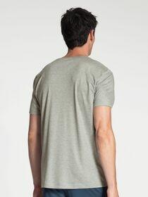 "T-Shirt ""100% Nature"""