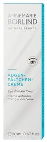 Augen-Fältchen-Creme 20 ml