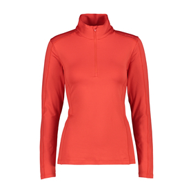 Second-Layer-Sweatshirt aus Softech
