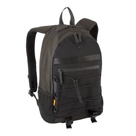 Austin, Backpack L, charcoal