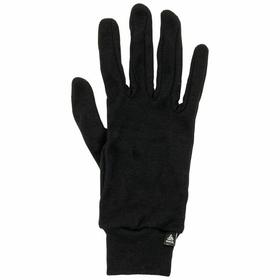 """Handschuhe """"Active Warm Eco"""""""