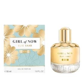 """Girl of Now Shine"" EdP Spray 50 ml"