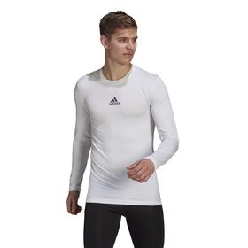 """Shirt """"Techfit"""""""