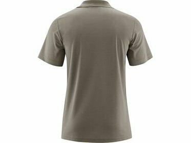 """Poloshirt """"Ulrich"""""""