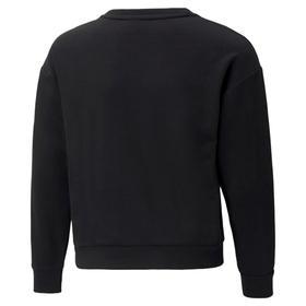 "Sweatshirt ""Modern"""