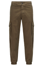 """Relaxed-Fit Cargohose """"Seiland"""""""