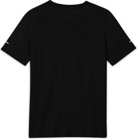 "Basic T-Shirt ""Miler"""