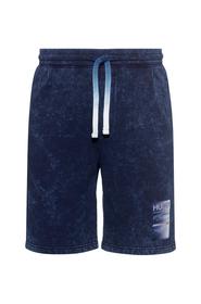 "Shorts ""Densai"""