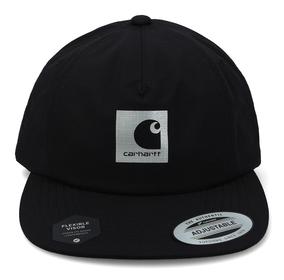 Hurst Cap