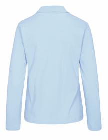 (S)NOS Poloshirt