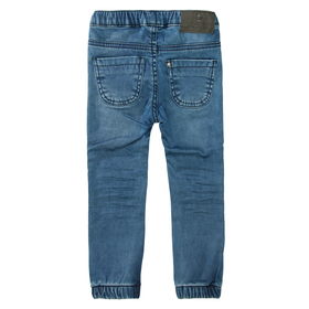 Md.-Thermo-Jeans
