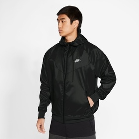"Jacke mit Kapuze ""Nike Sportswear Windrunner"""