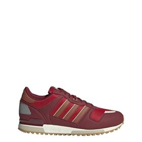"""Sneaker """"ZX 700"""""""