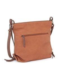 ELIN Cross bag