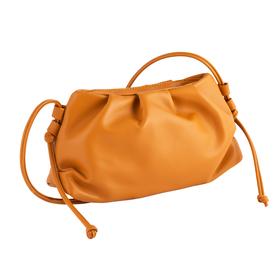 VIOLA, Cross bag S, off white