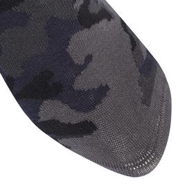 """Socken """"Camo Crew Socken"""", 2 Paar"""