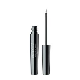 Perfect Mat Eyeliner Waterproof 71 - Black