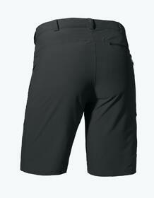 "Shorts ""Folkstone"""