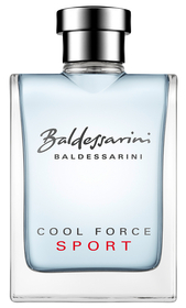 """""""Cool Force Sport"""" EdT 90 ml"""