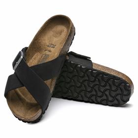 """Sandale """"Siena"""""""
