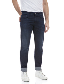 Jeans 'Anbass'