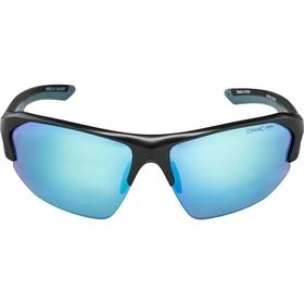 """Sportbrile """"Lyron HR"""""""