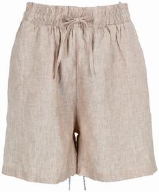 "Linen Shorts ""Disa"""