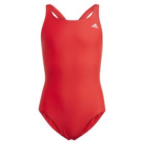 Solid Fitness Badeanzug