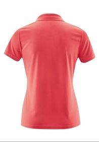 """Poloshirt """"Ulrike"""""""
