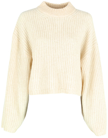 """Knitted Sweater """"Lana"""""""