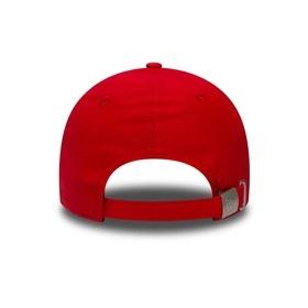 """Cap """"9Forty-NY Yankees-Mini Metal"""""""