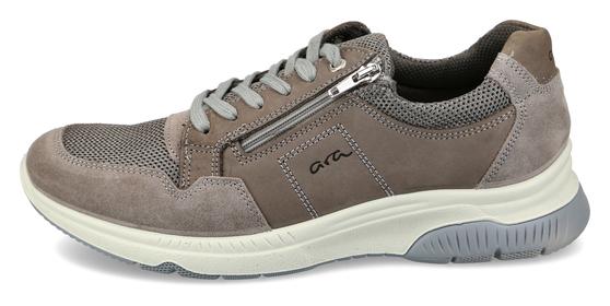 """Sneaker """"Marco"""""""