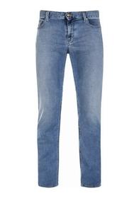 """Jeans """"PIPE"""" Regular Slim Fit"""