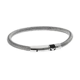 "Armband "" EGS1623040"", 19 cm"