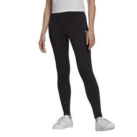 """Leggings """"Loungewear Adicolor Essentials"""""""