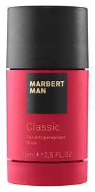 """""""Man Classic"""" 24h Anti-Pers. Stick 75 ml"""